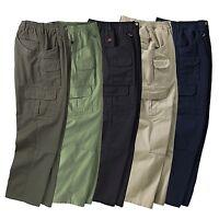 Woolrich Elite 44429 Pants