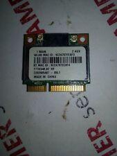 Acer Aspire v3-571g WLAN WIFI Card Card