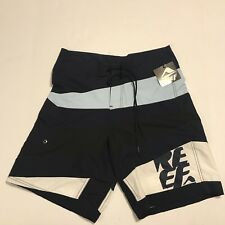 REEF Swim Shorts M