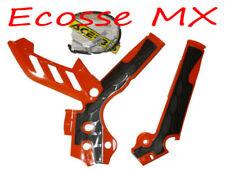 Ricambi e accessori arancioni marca Acerbis per scooter