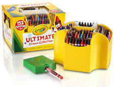 Kids' Crayons