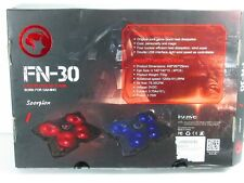 Scorpion FN-30 Laptop Cooling Stand