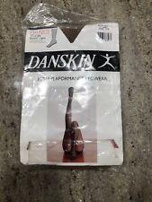 Daskin High Performance Legwear Size C/D