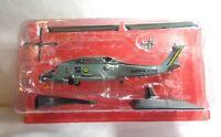 MAGHEL SIKORSKY MH-60 SEA HAWK - MARINHA N-3034 - BRAZIL - SEALED BLISTER PACK