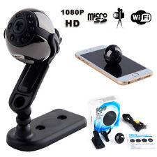 SQ9 Mini Sport DV Camera 1080P Full HD Car DVR Dash Cam Camcorder 12MP IR Hot BG