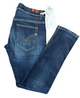 Dondup Jeans Uomo Mod. RITCHIE ( SIMILE GEORGE) UP424 DS0050 U49