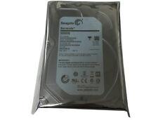 """Seagate ST3000DM001 3TB 7200RPM 64MB  3.5"""" SATA 6.0Gb/s Hard Drive -PC,NAS,DVR"""