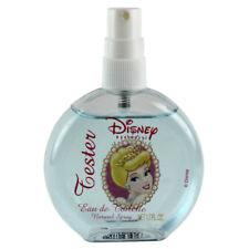Cinderella by Disney for Girls EDT Perfume Spray 1.7oz - Unboxed New