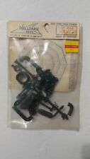 """Williams Bros. Radial Engine Cylinder 1 1/2"""" Scale #201 Wright J-5 """"Whirlwind"""""""
