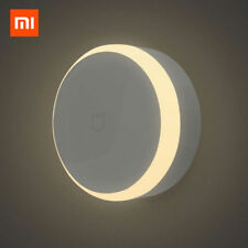 3x Xiaomi Mijia Infrared Motion Detection LED Night Light Low Power Consumption