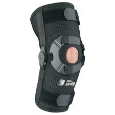 BREG '14201 Brace, Knee, Right, Patellar Tracking Orthosis XS 12-15   NEW