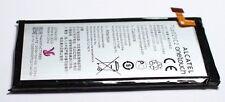 OEM Battery TLp025C2 Alcatel Fierce 4 5056N Metro PCS Parts #251