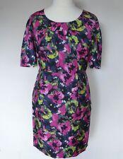 Boden Viscose 3/4 Sleeve Dresses for Women