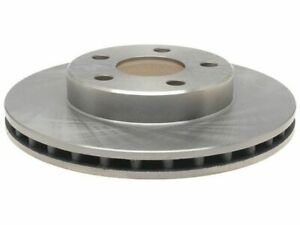 For 1985 Buick Somerset Regal Brake Rotor Front Raybestos 55832ND R-Line