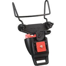 B-Grip UNO Camera Holster