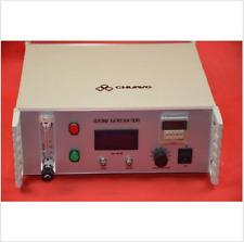 7G/H Ozone Therapy Machine Medical Ozone Generator/ Ozone Maker 110V 220V