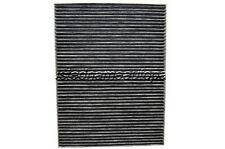 Cabin Air Filter Carbon Charcoal Chrysler Pacifica Town & Country Caravan Grand