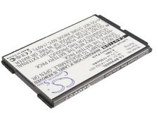 Battery for Blackberry Bold 9000 Bold 9030 Bold 9220 ACC14392-001 1150mAh NEW