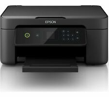 More details for epson expression home xp-3105 all-in-one wireless inkjet printer - currys