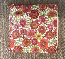 """Harlequin floral 18"""" square Cushion Cover"""