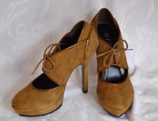 Party Slim Heels OFFICE for Women