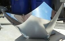 New Copenhagen Solar Cooker Oven Stove Normal CookTemps All Day All Year