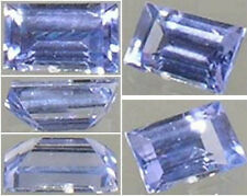 19thC Antique ½ct Sapphire Ancient Persia Sorcery Black Magic Evil Spirit Amulet