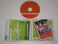 SUBLIME/GREATEST HITS (MCA 112 125-2) CD ÁLBUM