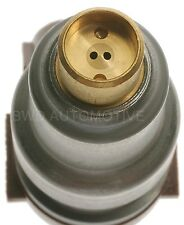 BWD Automotive 67119 New Fuel Injector