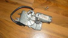 Opel Vectra A CC - Scheiben Wischermotor hinten - 90228467 403470 - SWMP