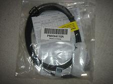 Motorola PMKN 4110 A Tetra USB arrière de programmation de plomb pour MTM5500 MTM5400 MTM5200