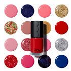 [Etude House] Play Nail NEW 16 Color 8ml - Korea Cosmetics