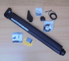 Humminbird 408310-1M 360° Imaging System AS 360xSSI 360SSI Unterwassersichtgerät