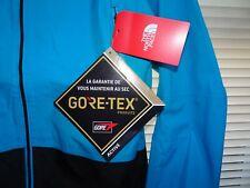 The North Face Women Blue/Black GORETEX Hiking Jacket *Size L UK* BNWT RRP £280