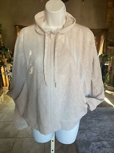 Lululemon Jacket Large #J16