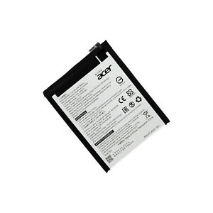 Original Akku für Acer Liquid Z6 Plus
