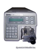 Jasco PU-980 Intelligent HPLC Pump