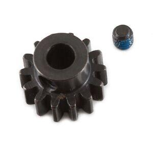 Arrma AR310477 Pinion Gear 16T Mod1 Typhon Nero Mojave