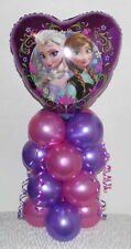 Unbranded Heart Birthday, Child Party Balloons