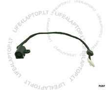 Dell Inspiron 15 7000 15 7537 DC Power Jack Connector with Cable G8RN8 NEW