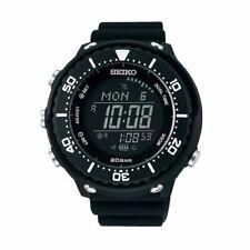 精工Prospex Fieldmaster  潛水光動能手錶 SBEP013