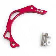 Honda TRX 450R TRX450R 04-05  Case Saver  Billet Aluminum  Alba Racing  217-T6-R