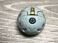 BAKUGAN Battle Brawlers Haos You Choose Brontes Stinglash Avior Apollonir
