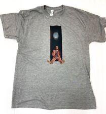 Mac Miller T Shirt Size LARGE