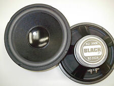 "NEW_10""_WOOFER_8_OHM_BASS_DRIVER_REPLACEMENT_SUBWOOFER_200_WATT_"