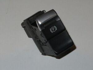 Audi A4 8K B8 A5 8T SQ5 Q5 8R Mano Interruptor Handbremsenschalter 8K1927225B