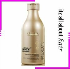 L'Oréal Damaged Hair Shampoos