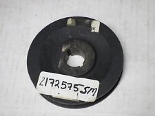 Genuine Simplicity pulley 2172575SM