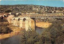 BR783 France Vogue La Plage et le Pont