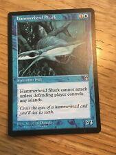 MTG Magic The Gathering: Stronghold - Hammerhead Shark